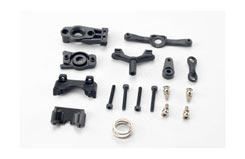 Upper And Lower Steering Arm - trx-7043