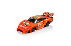 TSM 1/18 1981 Porsche 935 K4 200 - tsm111808rc