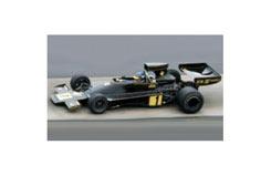 1/43 Lotus 76 1974 Germany GP No.1 - tsm124326