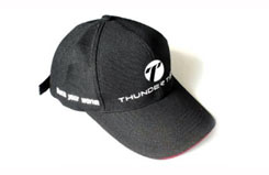 TT Baseball Cap - tt1315