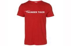 Tt Rock Your World T Shirt L - tt1316l