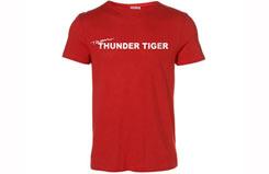 Tt Rock Your World T Shirt M - tt1316m