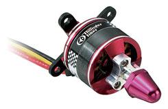 Bl Motor Obl 2928/07-750 Rpm - tt2355
