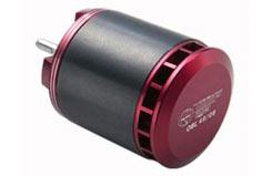 Obl 49/08-50H Ripper B/Less Motor - tt2380