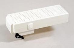 Innovator MD530 Lipo pack - tt2815