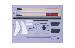 Crash Kit R30 V2 - tt3831