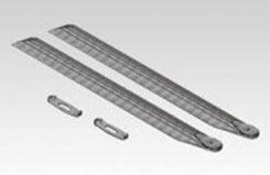 Carbon Blades 325Mm �(Tt3874) - tt3851