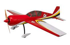 Yak 54 55inch(03) w/Obl - tt4350k21-03