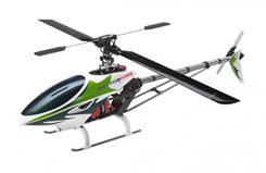 Raptor E550 Sport ARF - tt4731a13