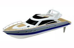 T.T.Atlantic Motor Yacht Combo Plus - tt5128a23