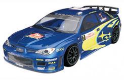 Ts4N Sport V2 Subaru Wrc05 - tt6166f3