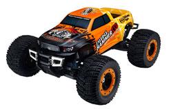 Sledgehammer S50 - Orange - tt6225f113