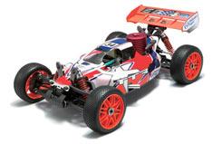 Eb4 S3 Buggy Orange - tt6231f71