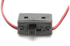 Tt Low Channel Switch Harness - tt7202
