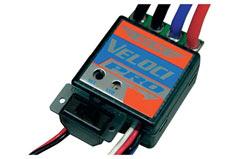 Ace Veloci Pro Esc50A - tt8021