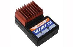 Veloci Rs Esc 170A - tt8050