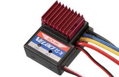 Veloci RSM ESC 170A/Marine - tt8051