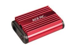 BEC Controller 8A - tt8087