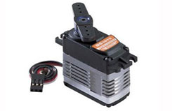 T. Tiger Digital Car Servo DS1015 - tt8127