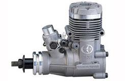 Pro 46 Se W/Muffler - tt9141