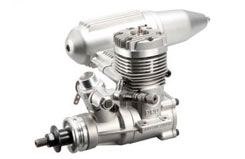 Pro 61 Aero Engine - tt9160
