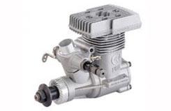 Heli Engine Pro 39H - tt9604