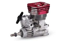 Red Line 56 Heli Engine - tt9612