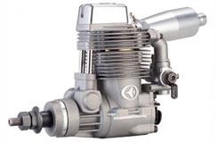 Aero F75 4 Stroke Engine - tt9802