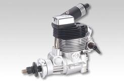 F130S 4 Stroke Engine - tt9813