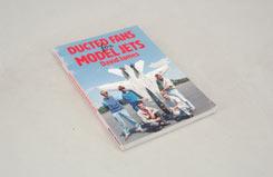 Ducted Fans For Model Jets - u-04161