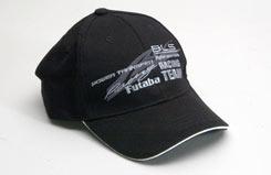 Futaba Cap - u-futaba-cap