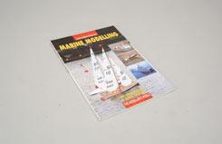 Introduction To Marine Modelling - u-tr51