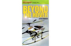 Beyond The Hover - u-vw203