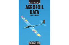 Understanding Aero Data For R/C Soa - uad