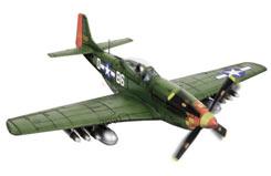 F.O.V. 1/32 U.S. P-51D Mustang - un80523