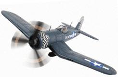 F.O.V. 1/72 U.S. F4U-1D Corsair Kit - un87006