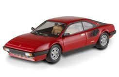 1/43 Ferrari Mondial 8 Coupe Red - v8381