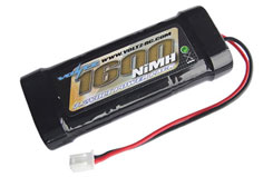 Volts Battery 1600 - vz0050