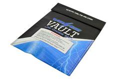 Voltz Vault LiPo Battery Charg - vz1000