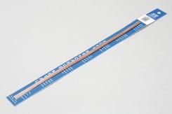 Copper Rod 1/16inch&3/32inchBendable(2pc) - w-ks5071