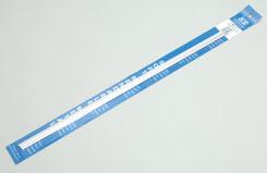 Alu Tube 3/32inch,1/8inch,5/32inch Bendable - w-ks5073
