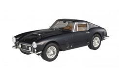 1/18 Ferrari 250 SWB 1961 Blue - w1180