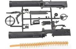 3' Vickers Gun Kit - w30750