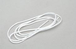 Starter Rope - Nx12S/Nx18/Corsa 18S - x-ceng70337-34