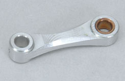 Connecting Rod - Corsa 18 - x-ceng70370-07