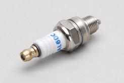 Spark Plug 30Cc - x-ceng71001-43
