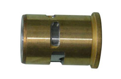 Cylinder/Piston Assembly - 21 - x-dhk21-0090