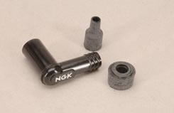 Spark Plug Cap Radio-Shield - x-fg06523