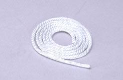 Rope/G230/260Rc,Cy - x-fg07323-12