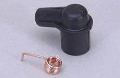 Spark Plug Cap - x-fg07328-2